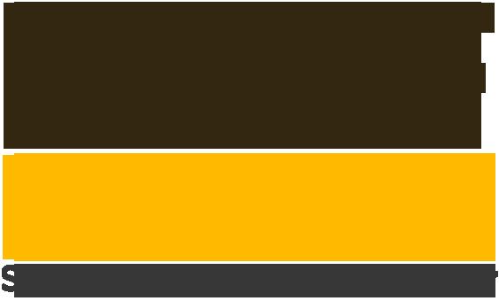 Maff Brown Comedian